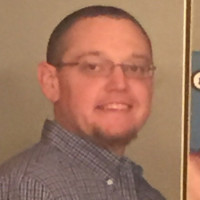 Brian-1196263, 35 from Center Point, IA
