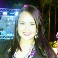 Esther-968526, 31 from Santiago de los Caballeros, DOM
