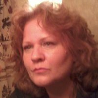 Janet-953069, 52 from Gallatin, TN