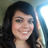 Sonya-1137955, 26 from Oklahoma City, OK