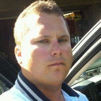 Robert-1177322, 36 from Pinckneyville, IL