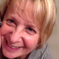 Judy-1286175, 52 from Oxford, MI