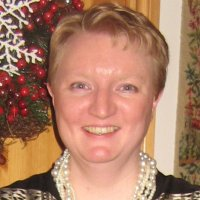 Fidelma-884988, 41 from Harrow, GBR