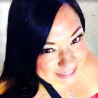 Liz-1093419, 33 from Pomona, CA
