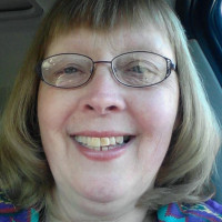 Chris-499067, 59 from Englewood, OH