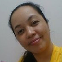 Sheila-1308326, 37 from Riyadh, SA