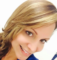 Maria-1251922, 36 from Fort Lauderdale, FL