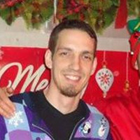 Kyle-915080, 29 from Erlanger, KY