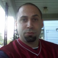 Edwin-985046, 39 from Lorain, OH
