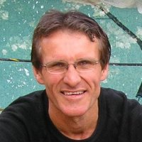 Tony-415345, 51 from Gold Coast, AUS