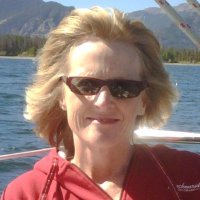 Janet-567768, 58 from Littleton, CO
