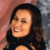 Linda-1037636, 48 from Glendale, CA