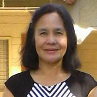 Anne-1204758, 59 from Davao, PHL