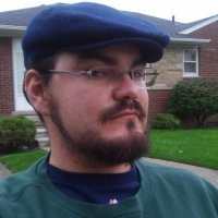 Josh-808537, 28 from Saint Clair Shores, MI