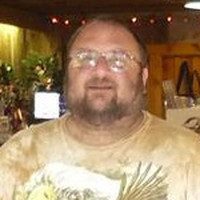 Jeffrey-1033399, 55 from Green Bay, WI