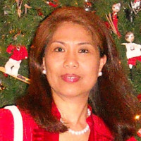 Milagros, 57 from Richmond, BC, CA