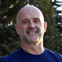 Darryl, 56 from Spruce Grove, AB, CA