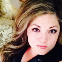 Elise-985588, 44 from Stevenson Ranch, CA