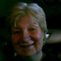 Janet, 63 from Fairhaven, MA