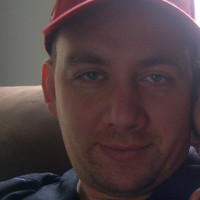 Adam, 37 from Kearney, MO