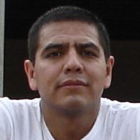 Moises-388886, 46 from El Paso, TX