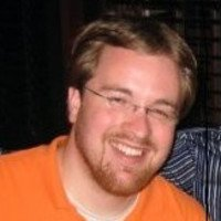 Anthony-419235, 32 from Saint Paul, MN