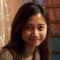 Anne-908786, 39 from Hong Kong, CHN