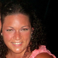 Marybeth-1093580, 30 from Canton, MA