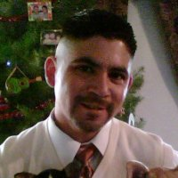 Nicolas-561878, 33 from Rocklin, CA