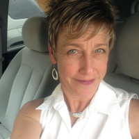 Laurie-1149770, 50 from Fort Sumner, NM