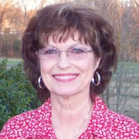 MaryAnn-817965, 71 from Hernando, MS