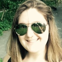 Jen, 25 from New Bedford, MA