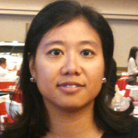 Petula-535017, 44 from Redwood City, CA