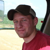 Tony-1047650, 25 from Colwich, KS