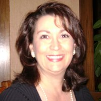 Toni-754524, 55 from Saint Johns, FL