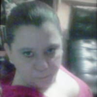 Stephanie-1136875, 43 from Tylertown, MS