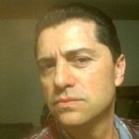 Danny-1193516, 43 from Alhambra, CA
