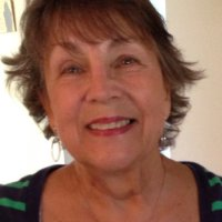 Patriciao-596863, 73 from Venice, FL