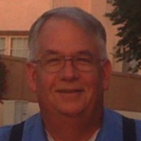 Mark-780819, 59 from Oceanside, CA