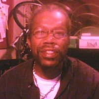 Carl-854093, 48 from Oakland, CA