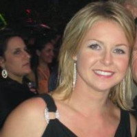 Melissa-1173981, 30 from Arvada, CO
