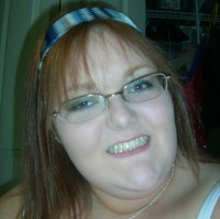 Katie-357517, 28 from Akron, OH