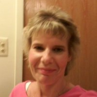 Donna-998823, 49 from Sterling Heights, MI