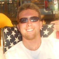 Billy-1059387, 24 from Green Bay, WI