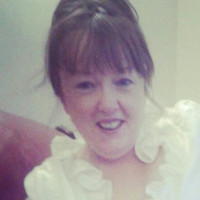 Bernadette-1059638, 55 from Glasgow, GBR