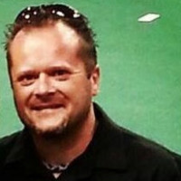 Paul, 48 from Valrico, FL