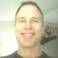 Scott, 56 from Oregon City, OR