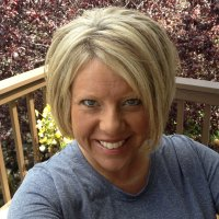 Heather, 42 from Gresham, OR