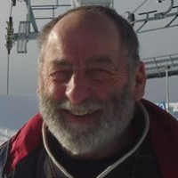 Melvin, 68 from Preeceville, SK, CA
