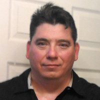 AdrianRoy-1096792, 44 from Chino Valley, AZ